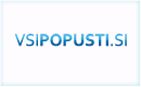 Blue Waves Resort - Family junior suite - Wellness oddih, Malinska, Krk, Hrvaška - 250 EUR - 2x nočitev v Family junior suiti za 2 osebi (2 otroka do 12. leta brezplačno), 2x polpenzion za 2 osebi